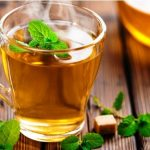 12 Benefits Of Green Tea For Skin, Hair & Overall Health