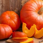 14 Benefits Of Pumpkin For Skin, Hair & Overall Health