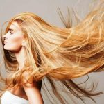 8 Ways To Grow Your Hair Faster