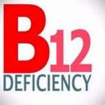 How Does B12 Deficiency Causes Hair Loss & Grey hair?