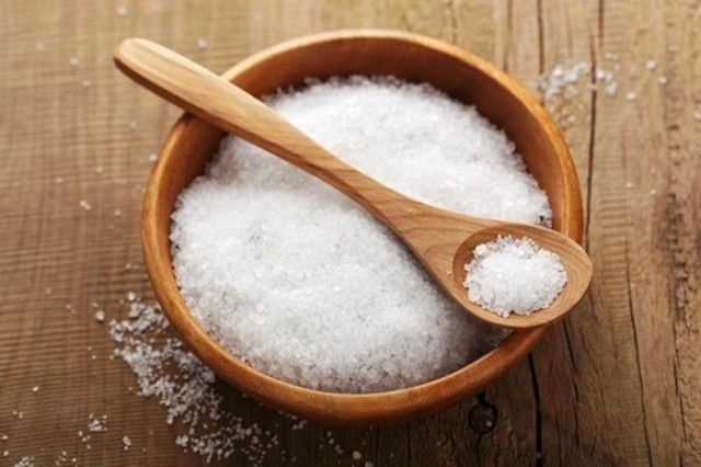Sugar For Sensitive Skin