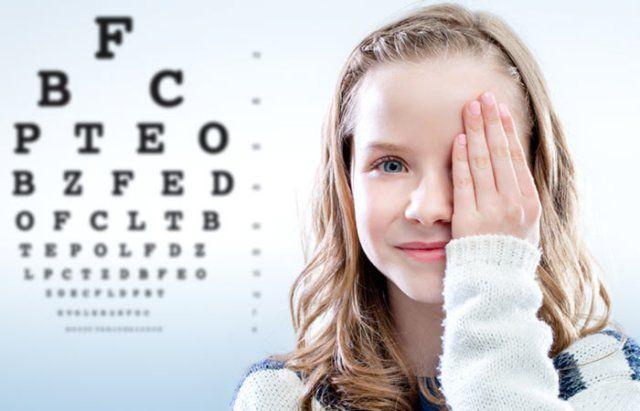 Amla Juice For Eyesight