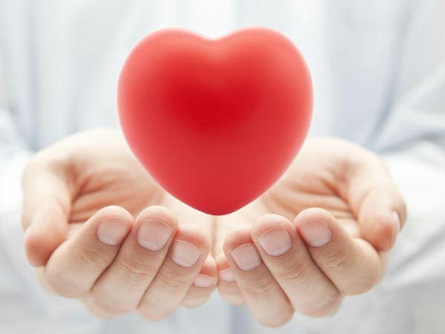Amla Juice For Heart