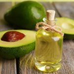 15 Benefits Of Avocado For Skin, Hair & Overall Health