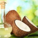 14 Benefits Of Coconut Oil For Skin, Hair & Overall Health