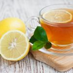 12 Benefits Of Lemon Tea For Skin, Hair & Overall Health