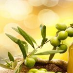 15 Benefits Of Olive Oil For Skin, Hair & Overall Health