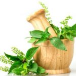 14 Benefits Of Tulsi For Skin, Hair & Overall Health