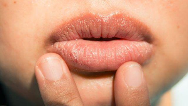 Coconut Oils For Lip Balms