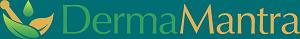 DermaMantra