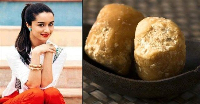 Jaggery For Healthy Skin