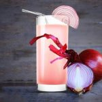 14 Benefits Of Onion Juice For Skin, Hair & Overall Health