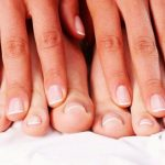 11 Ways To Keep Your Nails Healthy