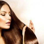 11 Banana Hair Mask For Dry & Dull Hair