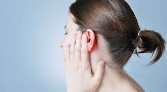 Onion Juice For Ear Disease