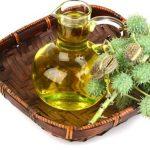 16 Castor Oil Benefits for Hair, Skin & Health
