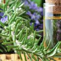 Benefits Rosemary Oil