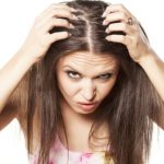 12 Natural Remedies For Itching Scalp