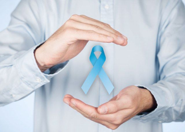 Neem Medicine Cures Cancer