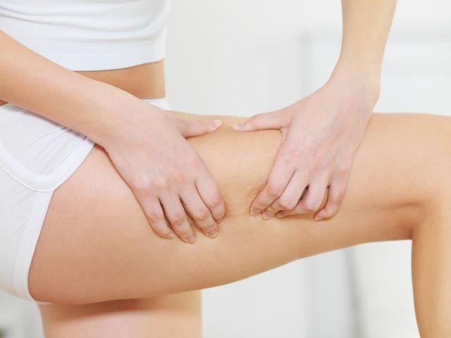 Rosemary Oil For Lowering Cellulite