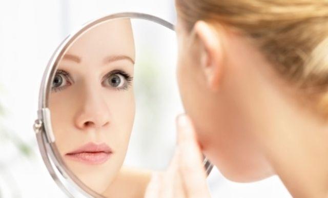 Sesame Oil As Skin Detoxifier