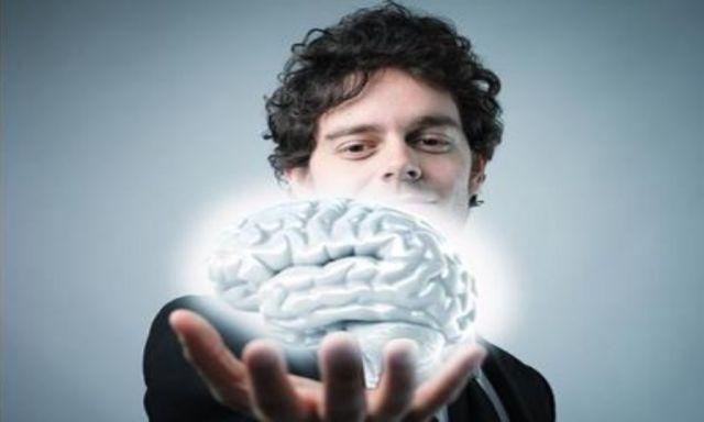Sesame Oil Boosts Brain Functioning