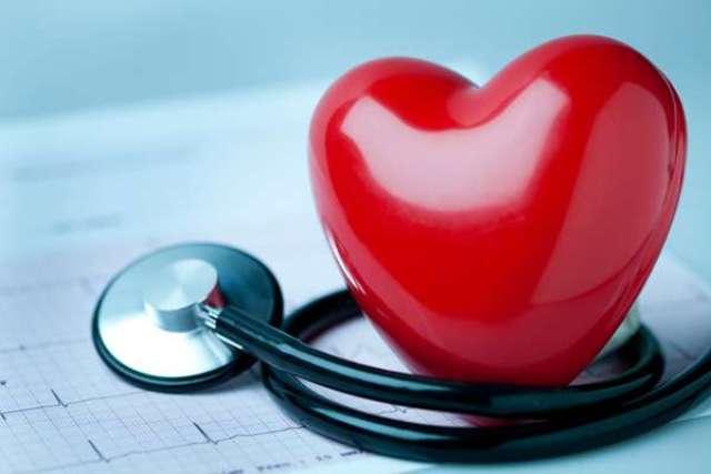 Sesame Seeds For Cardiovascular Health